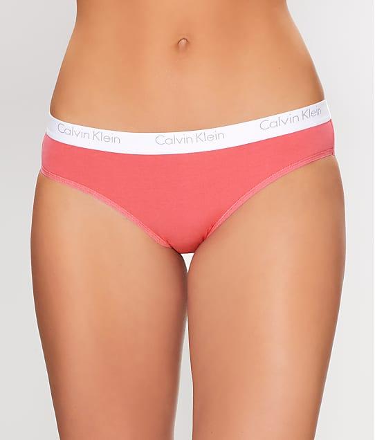 Calvin Klein: CK One Cotton Bikini