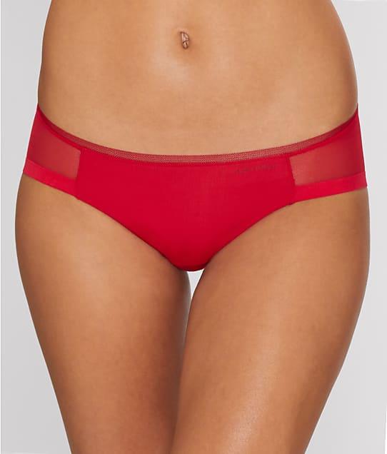 Calvin Klein: Sculpted Bikini