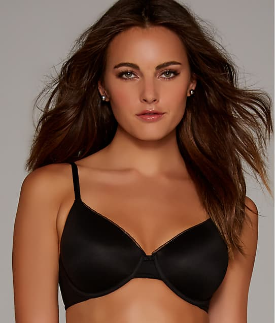 Calvin Klein: Everyday Convertible T-Shirt Bra