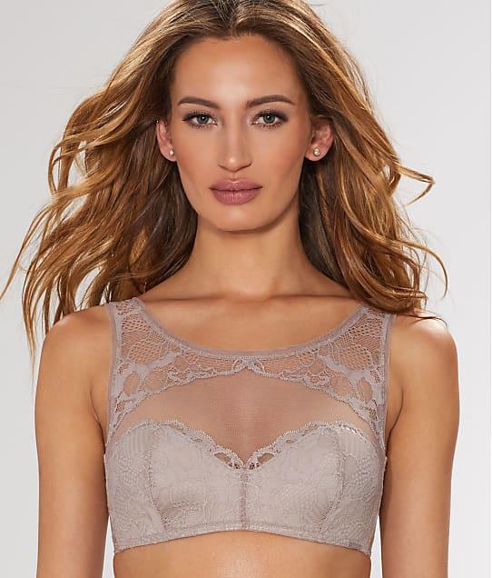Calvin Klein: Linger Bralette