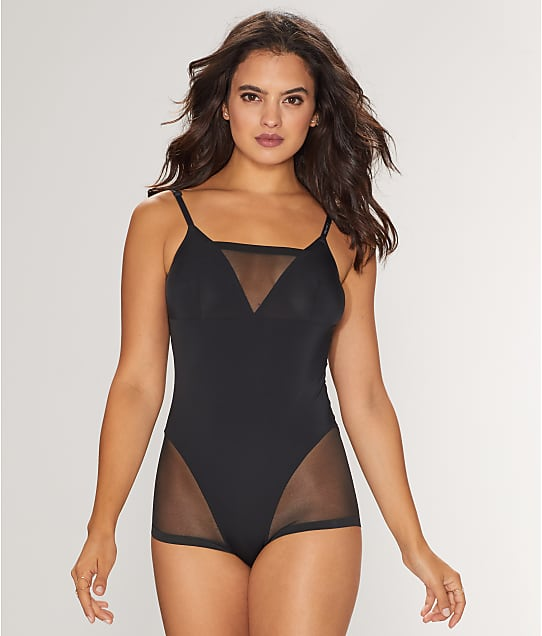Calvin Klein: Sculpted Bodysuit