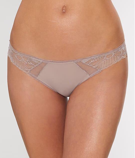 Calvin Klein: Linger Bikini