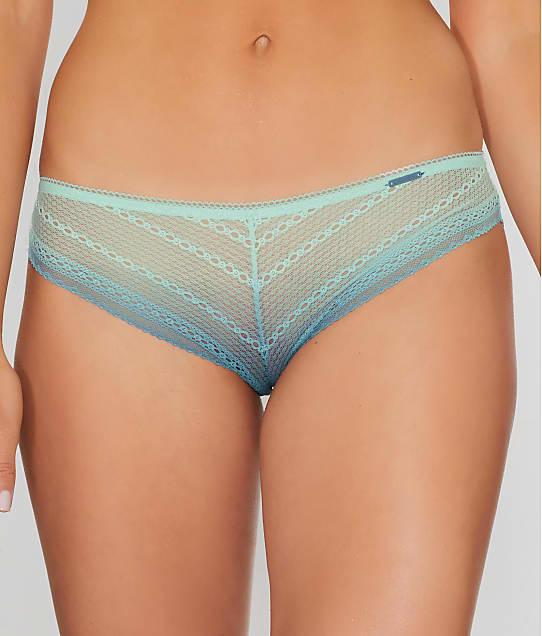 Calvin Klein: Ombre Bikini