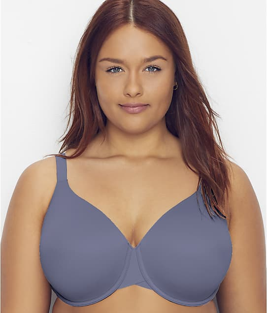 Calvin Klein: Perfectly Fit Full Coverage T-Shirt Bra