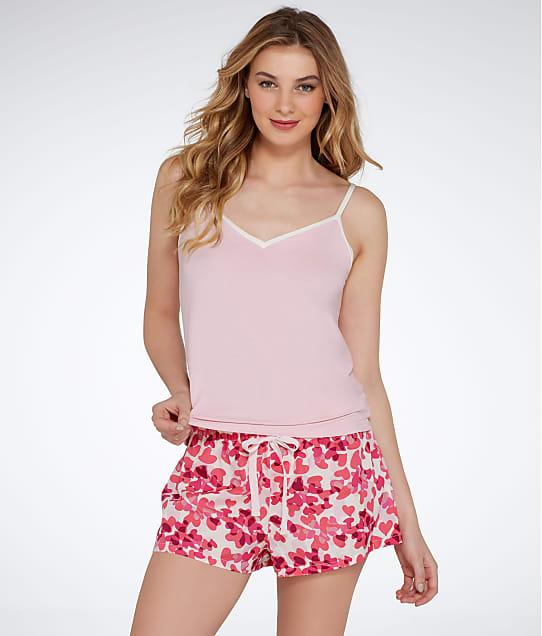 Calvin Klein: Modal and Cotton Pajama Set