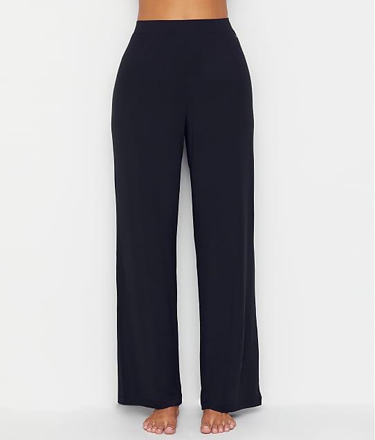 Calvin Klein: Modal Lounge Pants