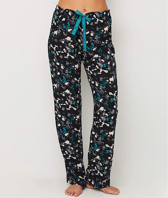 Calvin Klein: Woven Pajama Pants