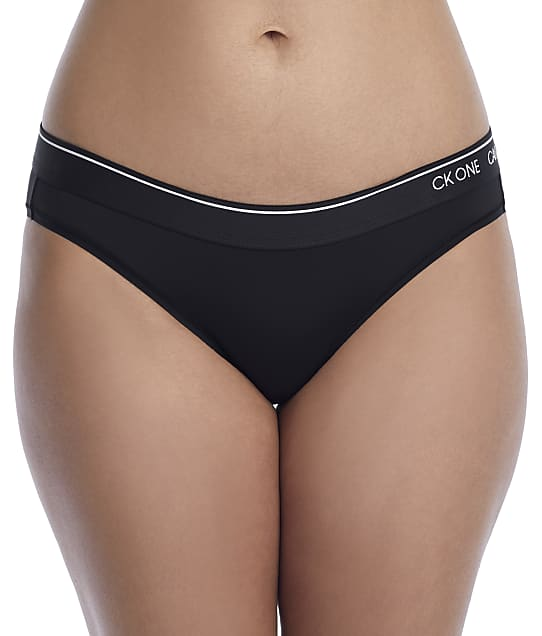 Calvin Klein: CK One Micro Bikini