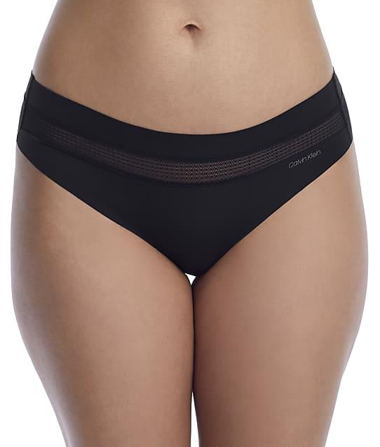 Calvin Klein: Perfectly Fit Flex Bikini
