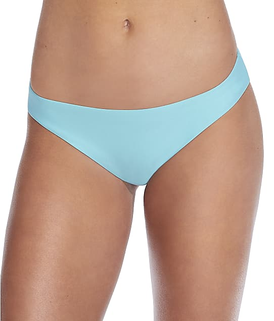 Camio Mio Marina Hipster Bikini Bottom in Marina S20208-MARIN