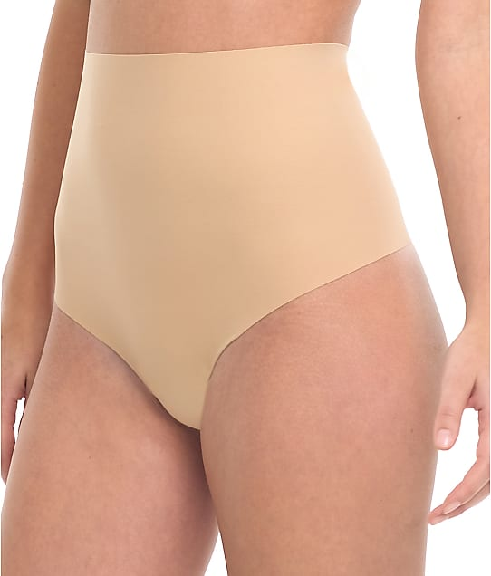 Commando: Classic Medium Control Thong