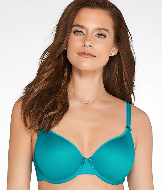 Chantelle: Basic Invisible T-Shirt Bra