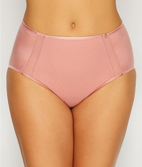 Chantelle: C Magnifique Sexy High-Waist Brief