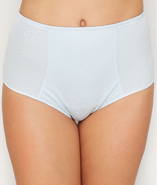 Chantelle: C Magnifique High-Waist Brief