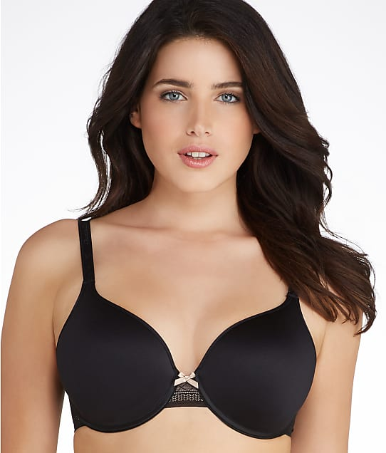 Chantelle: C Ideal Plunge T-Shirt Bra