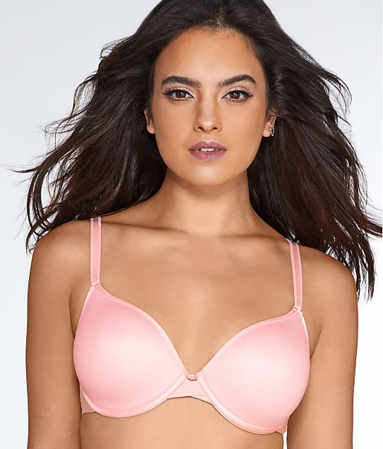 Chantelle: Modern Invisible Plunge T-Shirt Bra