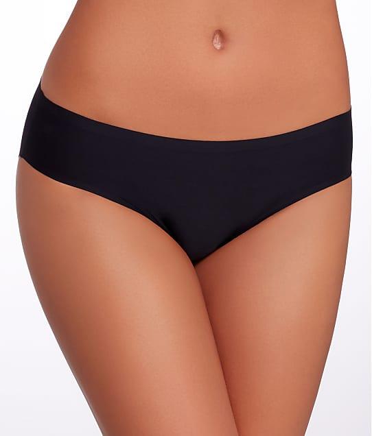 Chantelle: Soft Stretch Bikini