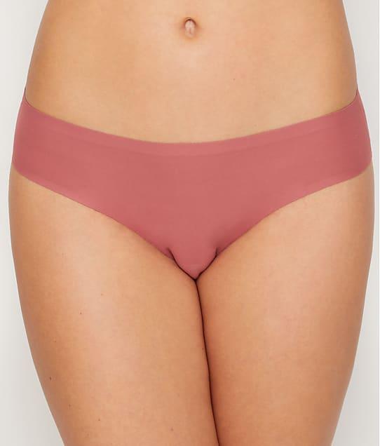 e63de2369 Chantelle Soft Stretch Bikini