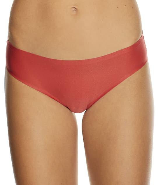 Chantelle Soft Stretch Bikini in Spice 2643