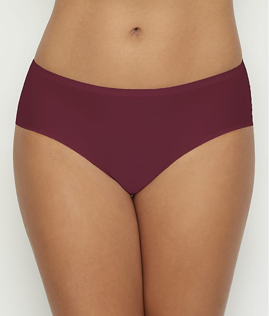 Chantelle: Soft Stretch Hipster