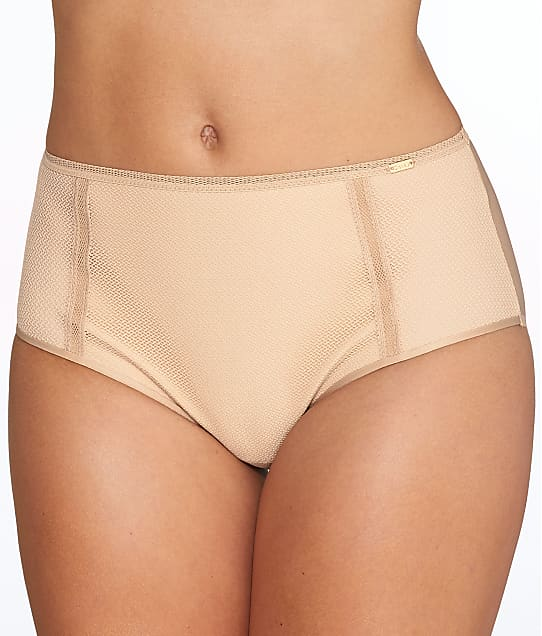 Chantelle: Saint Michel Smoothing Brief