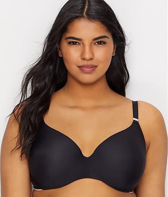 c0b783aa1c Chantelle Absolute Invisible T-Shirt Bra