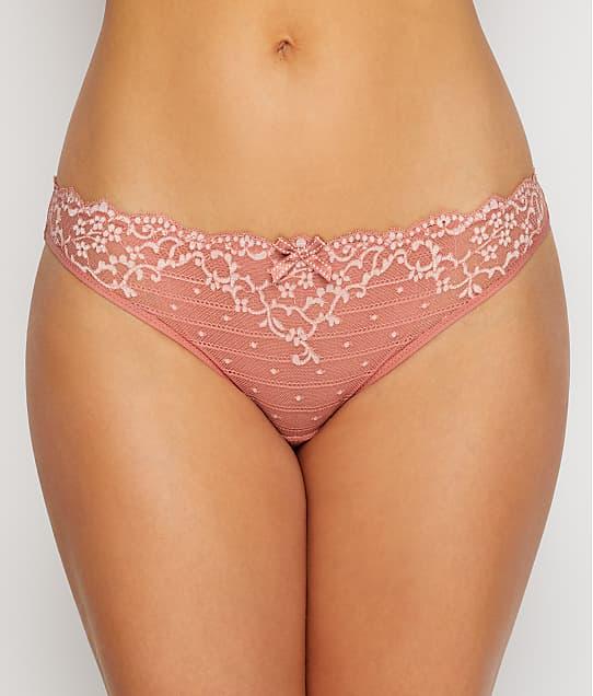 Chantelle: Rive Gauche Bikini