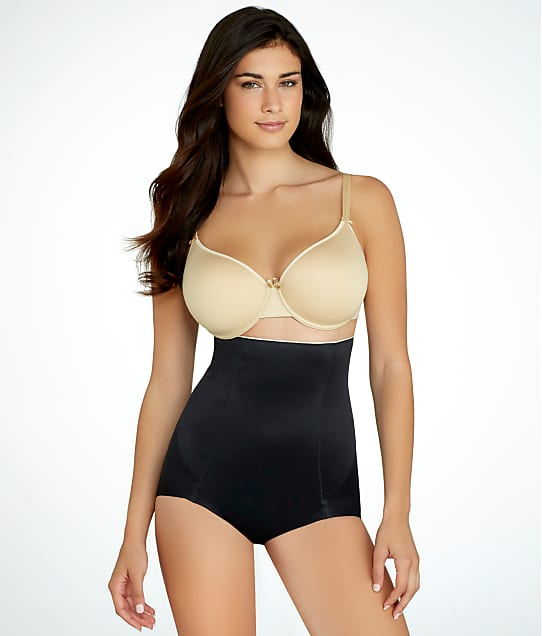 Chantelle: Firm Control High-Waist Brief