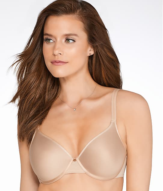 3856522bb32 Chantelle C Essential T-Shirt Bra | Bare Necessities (3816)