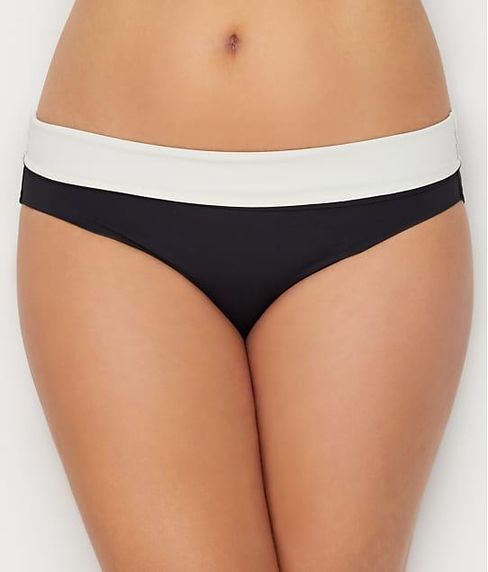 Chantelle: Minorque Fold-Over Bikini Bottom