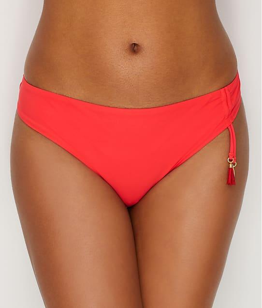 Chantelle: Evissa Side Tie Bikini Bottom