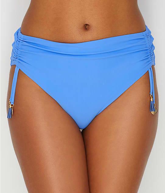 Chantelle: Evissa Adjustable Sides Bikini Bottom