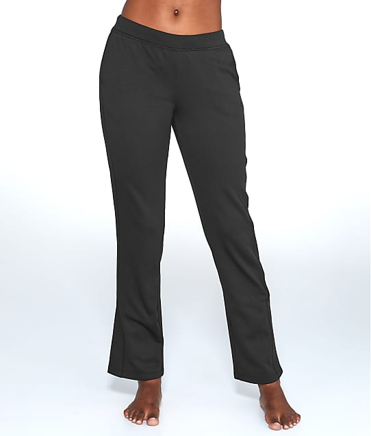Champion: Tech Fleece Pants