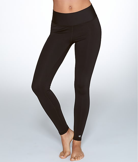 Champion: Absolute Leggings