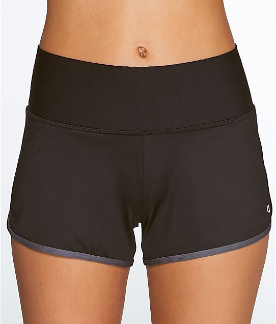 Champion: Absolute Training Short