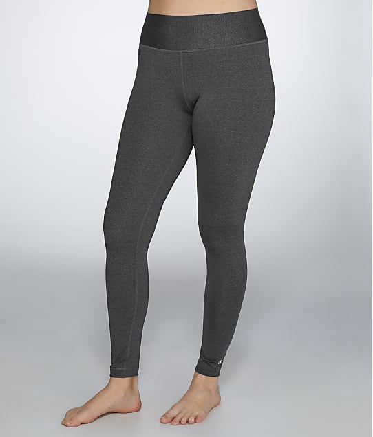 Champion: Plus Size Absolute Leggings