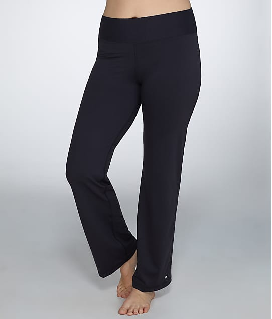 Champion: Plus Size Absolute Pants