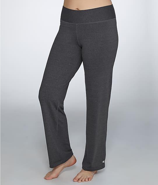 Champion: Plus Size Absolute Pants