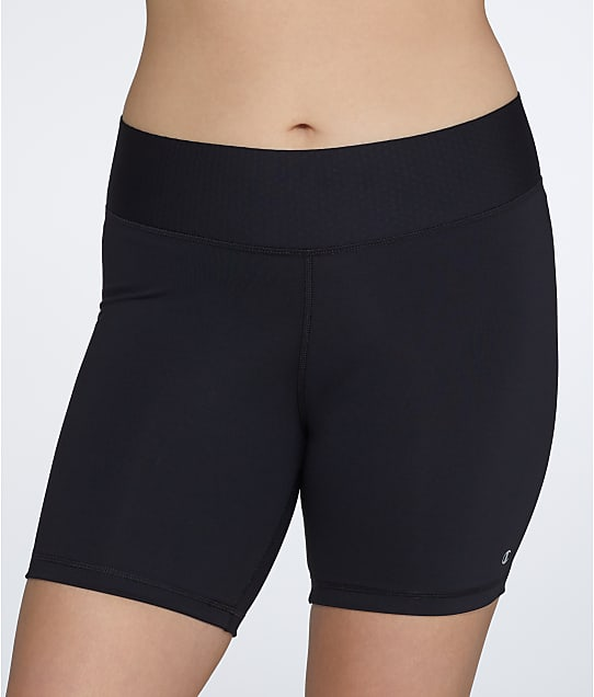 Champion: Plus Size Absolute Shorts