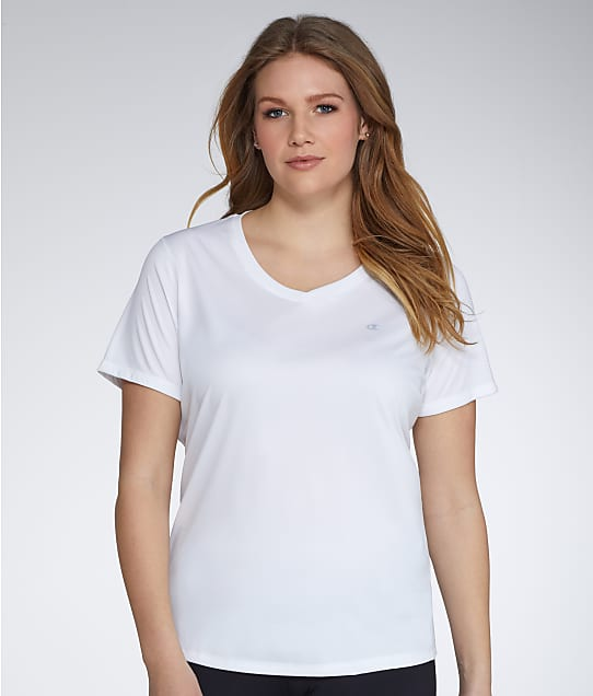 Champion: Plus Size Vapor Training T-Shirt
