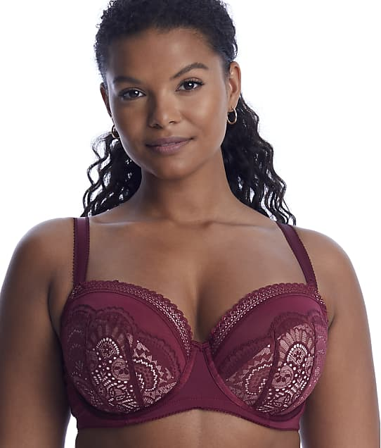 City Chic: Bree T-Shirt Bra