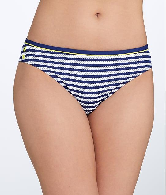 Cleo by Panache: Lucille Classic Bikini Bottom