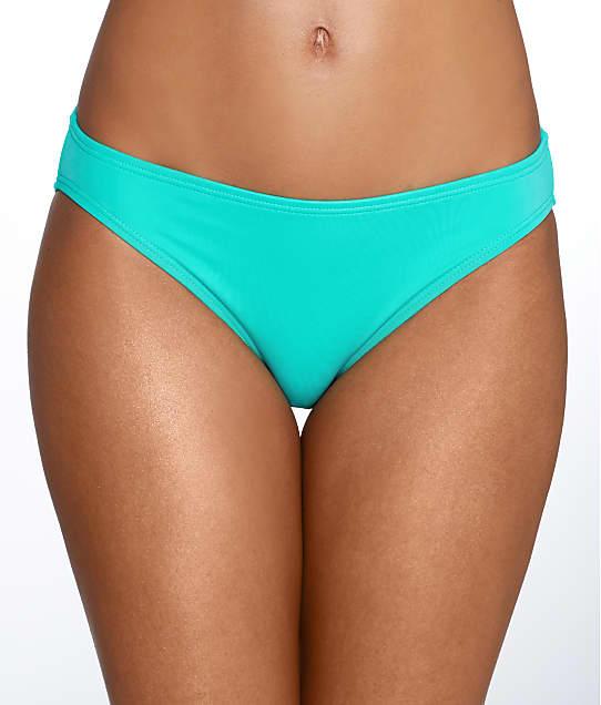 Coco Rave: Wild And Fringe Classic Bikini Bottom