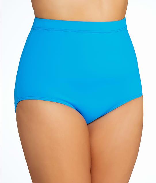 Coco Reef: Plus Size Master Classic Bikini Bottom