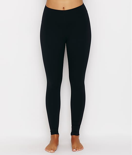 Commando: Fast Track Leggings