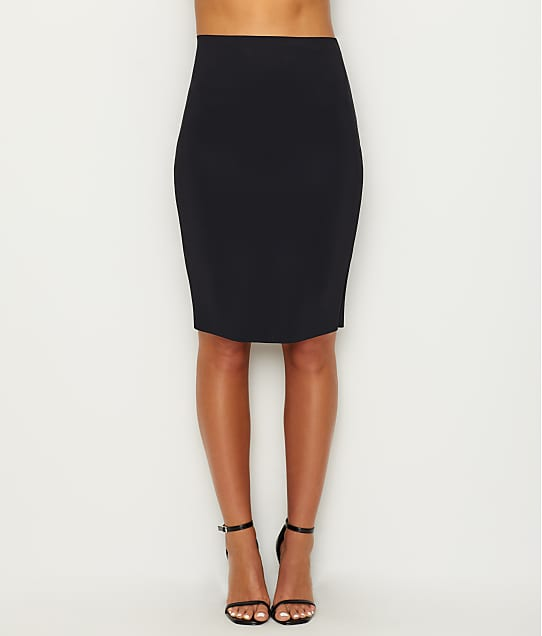 Commando: Bonded Perfect Pencil Skirt