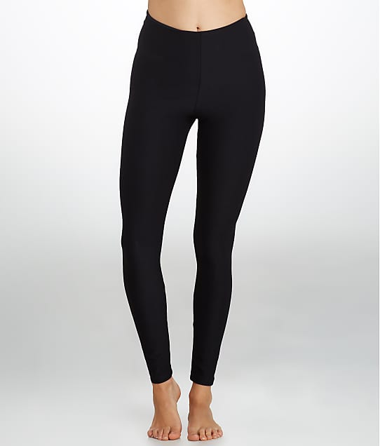 Commando: Get a Leg Up Medium Control Leggings