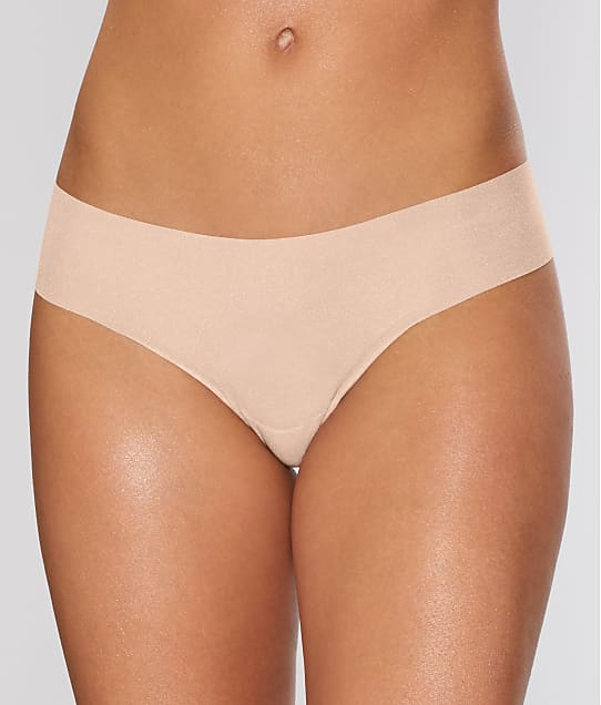 Cosabella: Aire Low Rise Thong