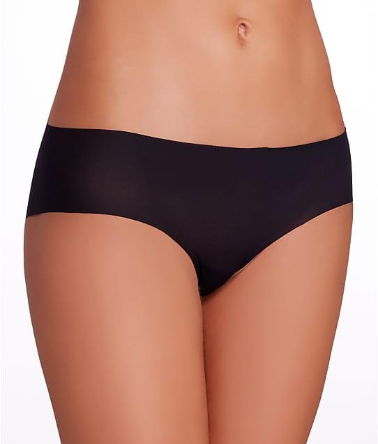 Cosabella: Aire Hot Pants