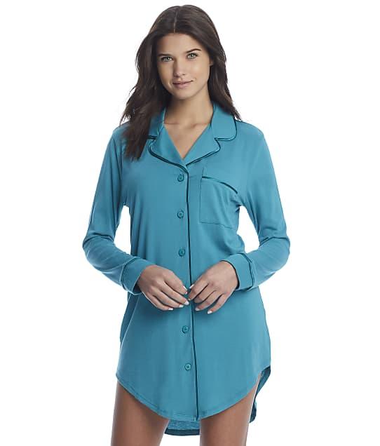 Cosabella: Bella Knit Sleep Shirt